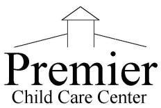 Premier Child Care Center